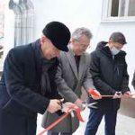 Ростовская АЭС в 2020 году направила на социальные проекты свыше 250 млн рублей