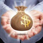 Созданный Росатомом венчурный фонд DEV в 2020 году инвестировал в 9 компаний