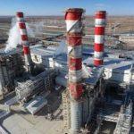 Больше половины энергоблоков государственных ТЭС не работают из-за нехватки угля