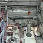 Загрузка MOX-топлива на Белоярской АЭС названа одним из главных событий 2020 года в мировой энергетике