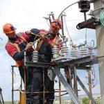 Цифровизация Кузбасской энергосетевой компании: итоги 2020 года