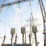 «Россети Тюмень» ремонтируют подстанцию «КНС-18» на Мамонтовском нефтяном месторождении