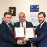 «Энергоатом» получил лицензию на продление срока эксплуатации энергоблока №5 Запорожской АЭС
