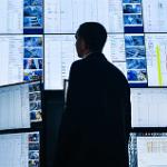Лучшие кейсы цифровизации в нефтегазовом секторе обсудят онлайн