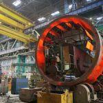 Атоммаш изготовит реакторную установку для второго блока Курской АЭС-2