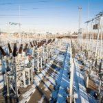 «ФСК ЕЭС» установит новое коммутационное оборудование на 22 подстанциях северо-pапада