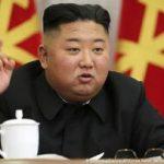Ким Чен Ын рассказал об усилении ядерного потенциала КНДР