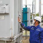 На реализацию ремонтной программы в 2021 году Костромаэнерго направит свыше 440 млн рублей