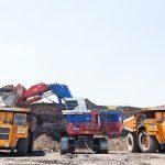 Предприятия СУЭК в Хакасии досрочно выполнили годовые производственные планы