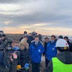 Росатом завершит рекультивацию городской свалки в Челябинске в августе 2021 года