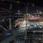 Путин и Эрдоган  дадут старт строительству третьего энергоблока АЭС «Аккую»