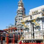 Новополоцкий «Нафтан» может оказаться на голодном нефтяном пайке