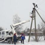 Сахалинэнерго электрифицирует новый Дом культуры в селе Дальнее