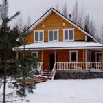 «Россети Ленэнерго» обеспечили электроэнергией 182 садовых дома во Всеволожском районе Ленинградской области