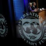 Возвращение режима ПСО по газу может привести к разрыву сотрудничества с МВФ – СМИ