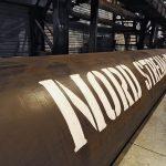 """Reuters: США введут санкции против корабля """"Фортуна"""", который строит """"Северный поток-2"""""""