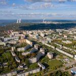 Удомля получит комплексный дизайн-код городской среды