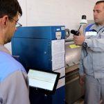 «Волгодонскатомэнергоремонт» внедрил ряд цифровых технологий в производственные процессы