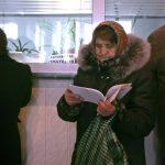 Нет никакой ошибки: в «Киевтеплоэнерго» прокомментировали ситуацию с платежками на десятки тысяч гривен