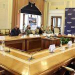 Работники НАЭК «Энергоатом» получили государственные награды