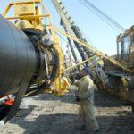 В Монголии зарегистрирована компания «Газопровод Союз Восток»