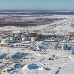 На долю Усть-Тегусского месторождения приходится 35% добычи всего Уватского проекта