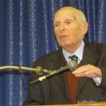 Скончался последний из группы создателей советской атомной бомбы