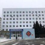 «Владимирэнерго» обеспечивает резервными источниками электроснабжения больницы, принимающие пациентов с COVID-19