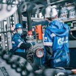 Московский НПЗ запустил производство высокотехнологичного зимнего дизтоплива