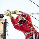 «Россети Северо-Запад» в 2021 году увеличат ремонтную программу в Карелии на 40%