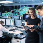 Венчурный фонд «Новая индустрия» инвестирует в цифровую платформу строительного мониторинга