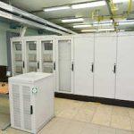 Энергоблок №5 Запорожской АЭС оборудован системой поставарийного мониторинга