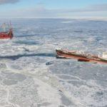Судостроительная программа «Совкомфлота» пополнится новым газовозом
