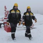 «Самаранефтегаз» добыл 50 миллионов тонн нефти на Бариновско-Лебяжинском месторождении