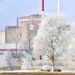 8 марта атомные станции Украины выработали 251,21 млн кВт·ч электроэнергии