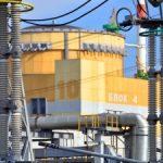 Ровенская АЭС готовит к пуску энергоблок №4 после ремонта