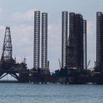 Прогноз МЭА на 2021 год по росту спроса на нефть ухудшился