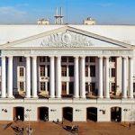 НИУ «МЭИ» получил международную премию «Интернационализация высшего образования»