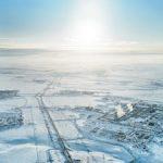 Главгосэкспертиза России одобрила проект обустройства ачимовских залежей на Уренгойском месторождении