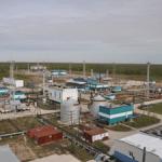 «Сахатранснефтегаз» введет в строй установку производства СПГ