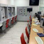 В БГТУ им В.Г. Шухова появился специализированный стенд для изучения цифровой трансформации электросетевого комплекса
