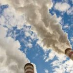 Маск объявил конкурс на лучшую технологию улавливания углерода с призовым фондом в $100млн