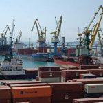 Новак анонсировал поставки белорусских нефтепродуктов через российские порты