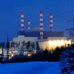Защитная автоматика отключила энергоблок №4 Белоярской АЭС