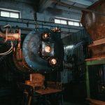 Инженеры НГТУ НЭТИ испытали технологию безмазутного розжига котлов ТЭЦ
