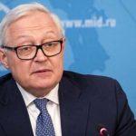 Россия готова вывозить излишки урана из Ирана, если…