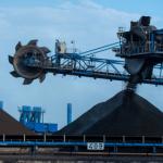 «Дальтрансуголь» повышает безопасность производства