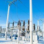 Белгородэнерго обеспечило завод laquo;Ритмraquo; 1,6nbsp;МВт дополнительной мощности