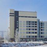 Учебно-тренировочный центр Запорожской АЭС возобновил очное обучение персонала