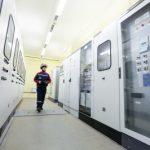 «Россети Ленэнерго» повысили надежность электроснабжения 33 населенных пунктов Сланцевского района Ленинградской области